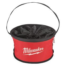 MILWAUKEE 48-22-8170, PARACHUTE ORGANIZER BAG - 48-22-8170