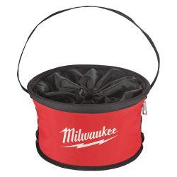 MILWAUKEE 48-22-8170, PARACHUTE ORGANIZER BAG 48-22-8170