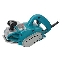 "MAKITA 1002BA, 4-3/8"" CURVED BASE PLANER 1002BA"