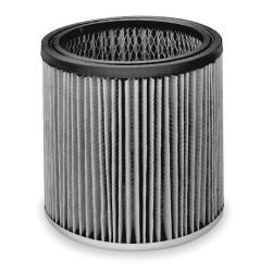 MILWAUKEE 49-90-1830, VACUUM FILTER CARTRIDGE -MILWAUKEE 49-90-1830
