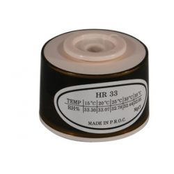 GENERAL TOOLS HR33LJ, CALIBRATION SALT FOR DTH314DL - HR33LJ