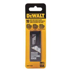 DEWALT DWHT11004T, BLADES - 10PK DWHT11004T