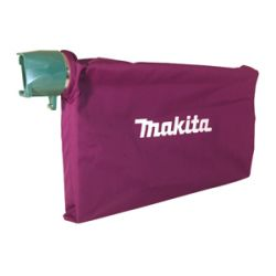 MAKITA 122793-0, DUST BAG ASSEMBLY - 122793-0