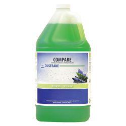 DUSTBANE 51410, COMPARE 5 LT-NEUTRAL FLOOR - SOAP - 51410