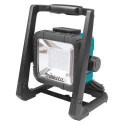 MAKITA DML805, LANTERN/FLASHLIGHT LED 18V LXT - LIGHT ONLY DML805