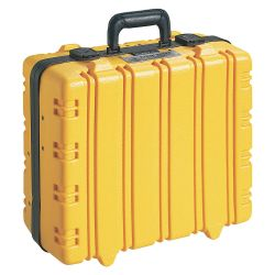 KLEIN TOOLS 33537, REPLACEMENT TOOL CASE FOR - 33527 TOOL KIT 33537