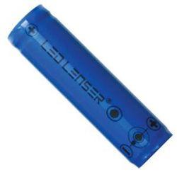 LED LENSER 880076, BATTERY FOR PR5 FLASHLIGHT - LI-ION ICR14500 880076