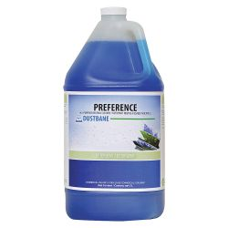 DUSTBANE 55907, CLEANER-PREFERENCE 5L - NEUTRAL DETERGENT 55907
