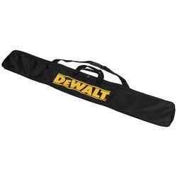 DEWALT DWS5025, TRACKSAW TRACK BAG DWS5025