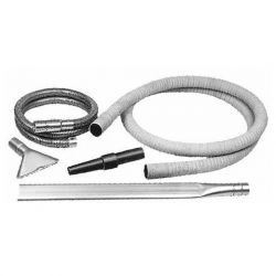 MILWAUKEE 49-90-1650, FURNACE CLEANING KIT 49-90-1650