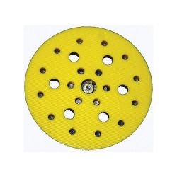 """3M AB20427, PAD-HOOKIT BACK UP W/ADAPTERS - 3"""" SOLD IN PACKS OF 5 AB20427"""