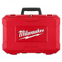 MILWAUKEE 42-55-2612, HARD CASE FOR HAMMER ROTARY - KIT - 42-55-2612