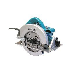 "MAKITA 5007FA, CIRCULAR SAW 7-1/4"" - 15 AMP WITH LED & BRAKE - 5007FA"