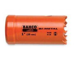 SNAP-ON INDUSTRIAL BRANDS BAH383029VIP, HOLESAW-WELDED EDGE HS 1-1/8 - BI-METAL BAH383029VIP