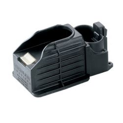 STREAMLIGHT 90110, STEADY CHARGER (SC) PIGGYBACK - (NO CORD) - 90110