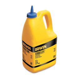 IRWIN 65101ZR, CHALK-BLUE 5 LBS 65101ZR
