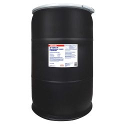 HENKEL LOCTITE 2046043, CLEANER/DEGREASER 55 GAL - DRUM 2046043