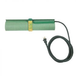 "GREENLEE 860-3, BLANKET PVC 2"" TO 3"" 860-3"