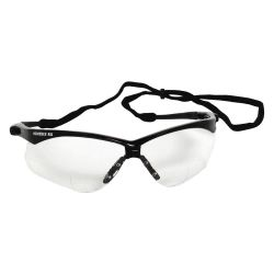 KIMBERLY CLARK JACKSON SAFETY 28621, NEMESIS RX BIFOCUL SAFETY - GLASSES 1.5 DIOPTER 28621