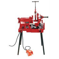 REED THREADING MACHINE - 5401TMSO