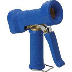 VIKAN SPRAY GUN - BLUE -