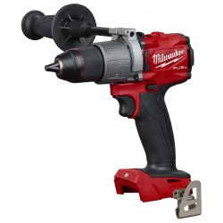 """MILWAUKEE 2803-20, DRILL/DRIVER 1/2"""" - M18 FUEL TOOL ONLY 2803-20"""