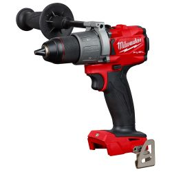 """MILWAUKEE 2804-20, HAMMERDRILL 1/2"""" - M18 FUEL TOOL ONLY 2804-20"""