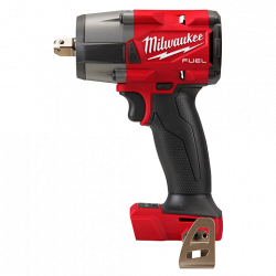 """IMPACT WRENCH 1/2"""" - M18 FUEL TOOL ONLY"""