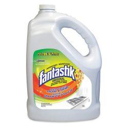 CLEANER - FANTASTIK 3.78 - REGULAR