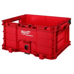 """PACKOUT CRATE - 16"""" X 13"""" X 9"""""""
