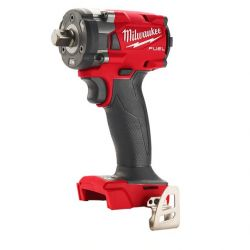 """IMPACT WRENCH 1/2"""" M18 FUEL FRICTION RG TOOL ONLY"""