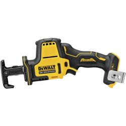 RECIPROCATING SAW- ONE HANDED - 20V MAX TOOL ONLY