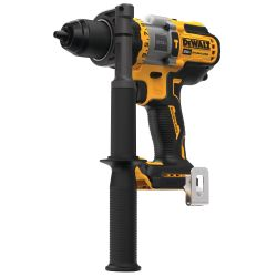 """HAMMER DRILL/DRIVER 1/2"""" - 20V MAX TOOL ONLY"""