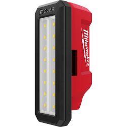 M12 ROVER REPAIR FLOOD LIGHT USB CHARGING