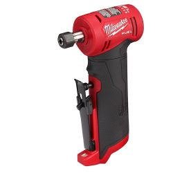 """M12 FUEL 1/4"""" RIGHT ANGLE GRINDER"""