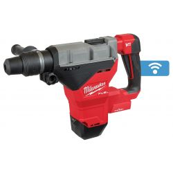 """M18 1-3/4"""" SDS MAX ROTARY HAMMER DRILL - TOOL ONLY"""