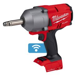 """1/2"""" TORQUE IMPACT WRENCH EXT ANVIL CONTROLLED TOOL ONLY"""