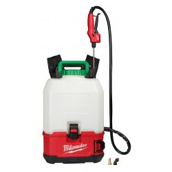2820-20PS M18 SWITCH TANK 4 GAL BACK PACK SPAYER