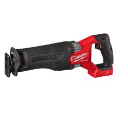 RECIPROCATING SAW M18 FUEL TOOL ONLY