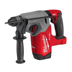 """ROTARY HAMMER - M18 FUEL 1"""" - SDS PLUS TOOL ONLY"""