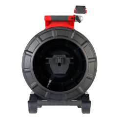M18 MINI SEWER CAMERA TOOL ONLY