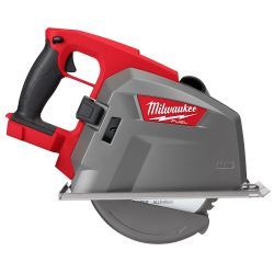 """CIRCULAR SAW 8"""" - M18 FUEL TOOL ONLY"""