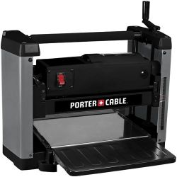 """PORTER CABLE PC305TP, 12"""" THICKNESS PLANER PC305TP"""
