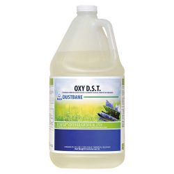 DUSTBANE 53759, CLEANER-OXY DST 4L 53759