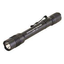STREAMLIGHT 88033, FLASHLIGHT- C4 LED PT-2AA - MOMENTARY/VARIABLE/STROBE - 88033