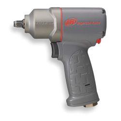 "INGERSOLL RAND 2115TIMAX, IMPACT GUN - 3/8"" TITANIUM MAX - 2115TIMAX"