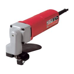 MILWAUKEE 6805, 16 GAUGE SHEAR 6805