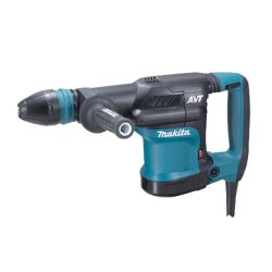 MAKITA HM0871C, 13 LB. DEMOLITION HAMMER HM0871C