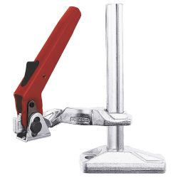 BESSEY TOOLS 2400HD10, CLAMP-HOLD DOWN TABLE - 2400HD10