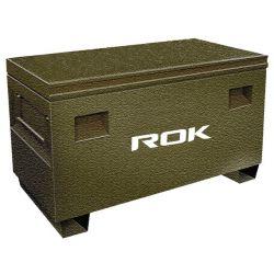 """ROK 92174, 48"""" STORAGE BOX 92174"""
